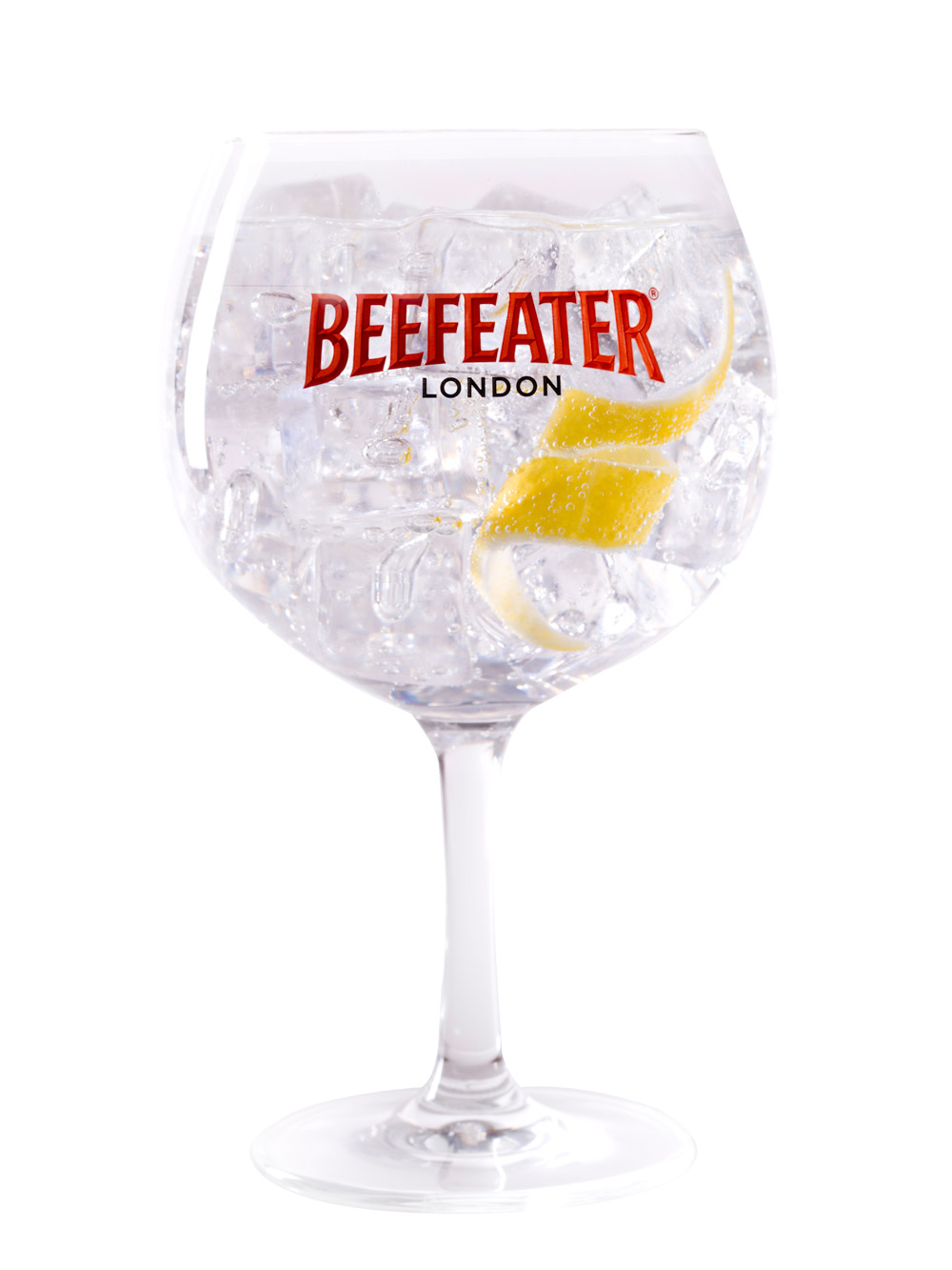 Copa-Beefeater-2