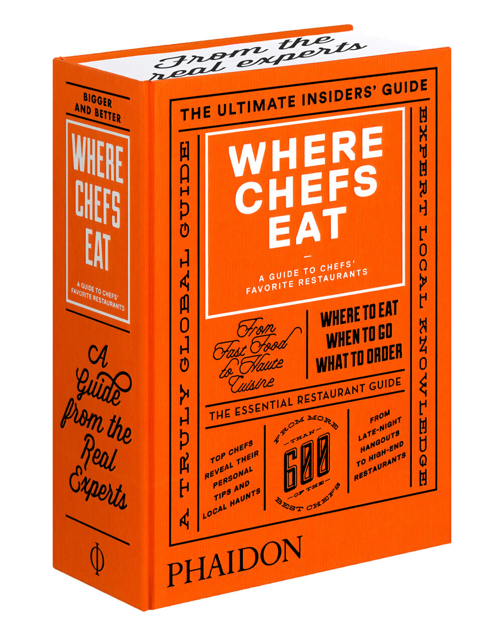 WHERE-CHEFS-EAT