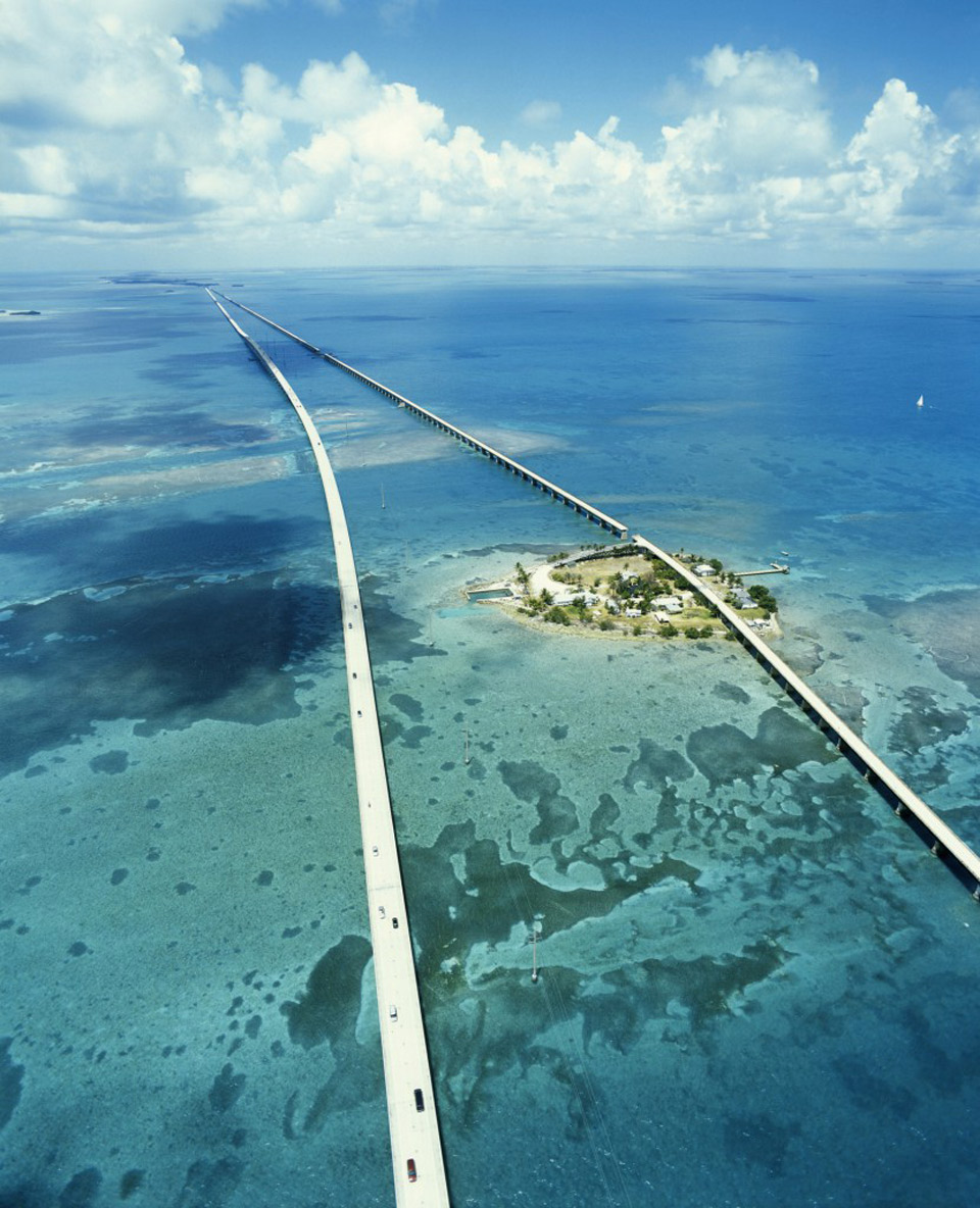 florida_keys_seven_mile_bridge